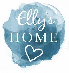 Ellys Home