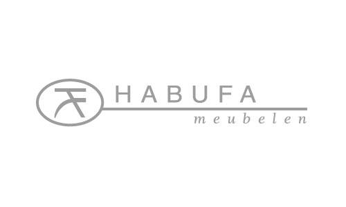 Logo Habufa