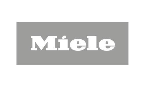 Logo Miele