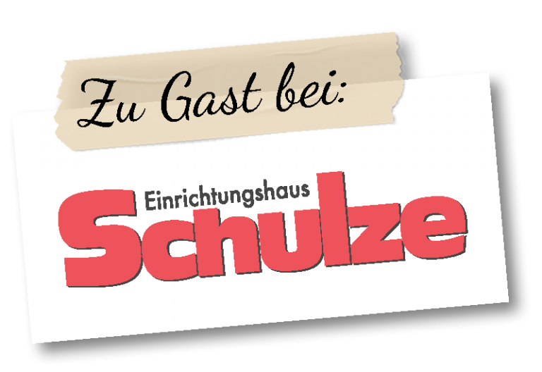 Schulze Logo