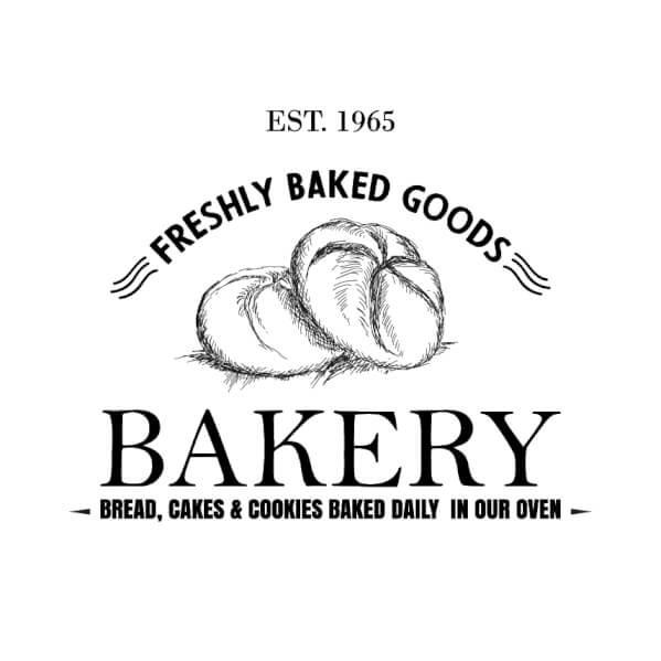 Schild Bakery