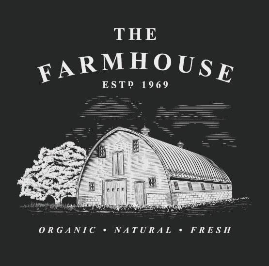 Bild The Farmhouse